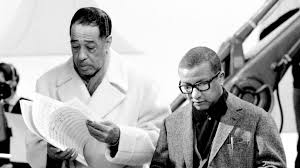 10 <b>Billy</b> Strayhorn Songs You Should Know