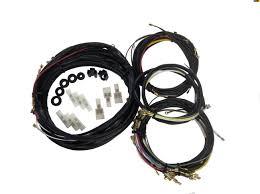 wiring works vw bus wiring image wiring diagram wiring works i p c vw parts vw bug parts and vw bus parts on wiring works vw