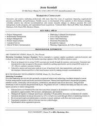 tips for personalizing consultant  lt a href  quot http   helper tcdhalls    investment consultant resume sample