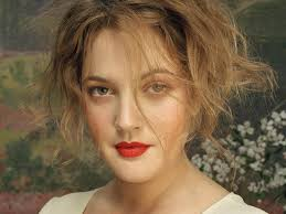 Drew Blyth Barrymore - Drew_Blyth_Barrymore