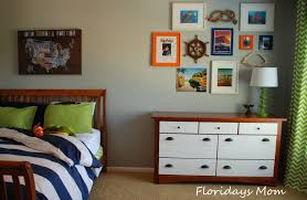 donna w smith has 0 subscribed credited from amazing kids bedroom ideas calm