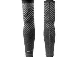 <b>Нарукавники Nike Dri-FIT 360</b> Arm Sleeves купить в Москве ...