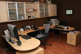 basement home office ideas inspiring good basement home office ideas with exemplary workable impressive basement office ideas