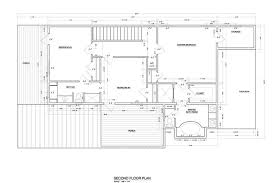 home design plans container house designs for home office decor    Beach House Plans Beach Home Plans Beach House Plan Beach House Design Stylish
