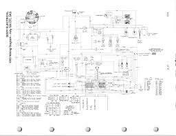 polaris sportsman wiring diagram polaris wiring diagrams online polaris wiring diagram needed polaris sportsman 90