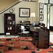 office desk furniture ikea amazing ikea home shocking and amazing ideas behind ikea office furniture ikea amazing ikea home office furniture design office
