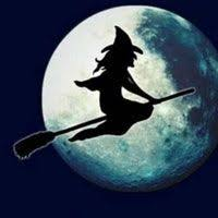 Ritchie Witchy (Ritchiewitchy) на Pinterest