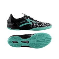 Hasil gambar untuk sepatu futsal specs spyder