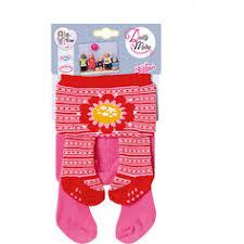 Купить детские одежда для девочек бэби бон (baby born) в ...