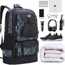 Detail Feedback Questions about <b>Mochila masculina</b> Kanken Large ...