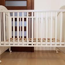 <b>Кроватка Fiorellino</b> Fiore, <b>120 x 60</b> – купить в Балашихе, цена 12 ...