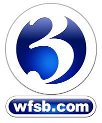wfsb.com | Eyewitness News