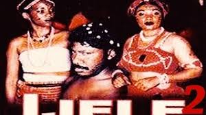 Image result for nollywood movie ijele