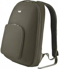 <b>Cozistyle Canvas</b> Urban <b>Backpack</b> Travel (темно-серый)