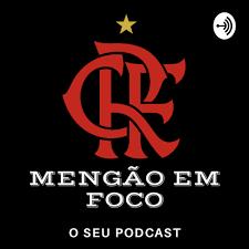 Flamengo - Mengão em Foco