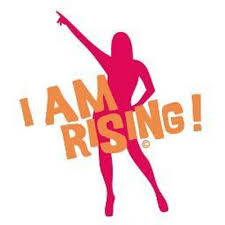 Image result for One Billion rising