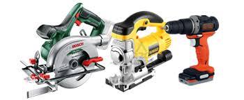 Electrical Tools - Tools & Materials - PATRIOT, Brand ... - NOUT.AM