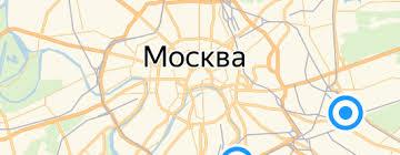 <b>Струбцины BRIGADIER</b> — купить на Яндекс.Маркете