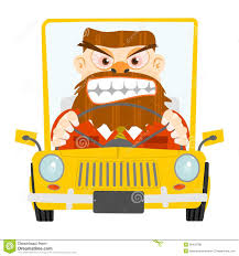 Image result for road rage picture