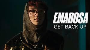 <b>Emarosa</b>