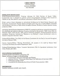 cover letter for java developer template cover letter for java developer