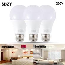<b>bulb e27 220v led</b> 3500k