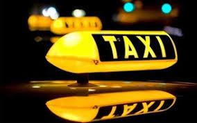 Resultado de imagem para desaparecido taxista vetor