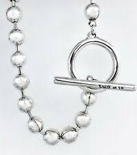 Модная <b>UNOde50</b> цепи ожерелья и подвески - огромный выбор ...
