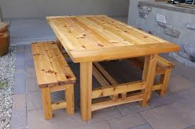 Rustic Dining Room Table Plans Table Rustic Dining Rustic Table Plans 4 Table Rustic Dining