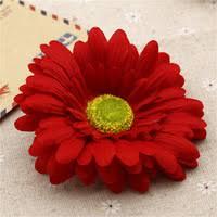 <b>Wedding</b> Decoration <b>chrysanthemum</b> - Shop Cheap <b>Wedding</b> ...
