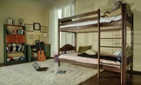 <b>Кровати</b> 2 ярусные - Сайт производителя <b>Timberica</b>