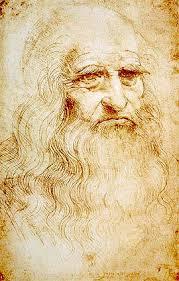 <b>Леонардо да Винчи</b> (Leonardo da Vinci). Художник, картины ...