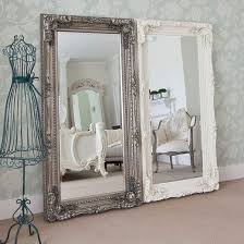 buy a shabby chic mirror from decorative mirrors online our luxurious collection of french style shabby chic wood framed mirrors bring your home to life antique dresser framed leaning mirror shabby chic