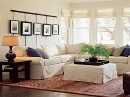 barn living room ideas decorate:  living room pottery barn living room ideas simple pottery barn