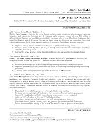 resume objective in food industry resume samples writing resume objective in food industry attractive resume objective sample for career change resume objective for wine