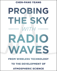 probing the sky radio waves from wireless technology to the addthis sharing buttons
