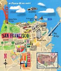 rope swing ropes and san francisco on pinterest adobe tank san francisco ca