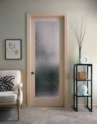 home office doors with glass. bordeaux decorative glass interior door homeoffice home office doors with c