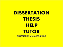 Pay someone to write my essay x thesis help media essay writing xy Pay  someone to