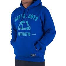 Fw_outlet - <b>Толстовка</b> MANTO синяя   Размеры в наличии ...