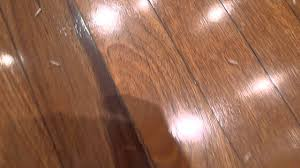 Small White Worms In Kitchen Maggots On Floor Of Kitchen Youtube