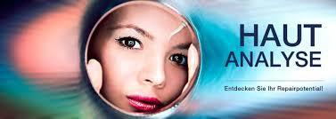 Schönheit erhalten, großer Hauttest: Kosmetik Vital &amp; Beauty, <b>Carmen Hüglin</b>— <b>...</b> - deynique_kosmetik_hautanayles_repair_banner_07_db41b7c317