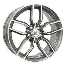 Alloy Rims <b>Mille Miglia</b>   eBay