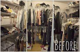 bedroom winsome closet: bedroomwinsome ways to create a magazine worthy closet living rich on lessliving images of