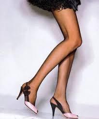 Footwear, 1980-s: лучшие изображения (81) | Ретро <b>обувь</b>, Стиль ...