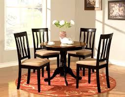 small square kitchen table: furnitureeasy on the eye square vs round kitchen tables what to choose traba homes winners circle