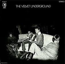 Velvet Underground - <b>Velvet Underground</b> (<b>180</b> Gram) - Amazon ...