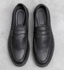 <b>Sneakers Men</b> Running <b>Shoes</b>