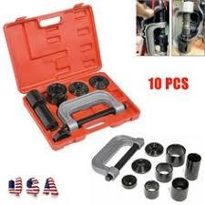 (eBay Advertisement) <b>21PCS Universal</b> Ball Joint Repair Service ...