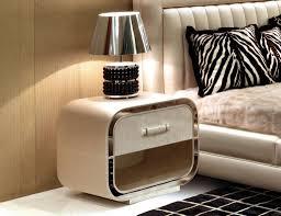 Modern Bedroom Side Tables Bedroom Side Tables Hanging Wooden Bedside Table Felipa Bed Side